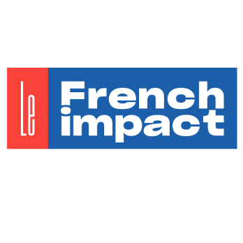 Le French Impact carre